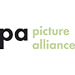 dpa Picture Alliance